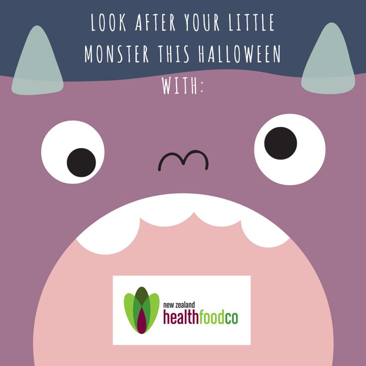 Is your child a little monster sometimes...and not just on Halloween!? No worries - we are here to help! We have a complete range of Children's Health products that can help improve appetite, mood, and sleeping habits. Check them out in store or online at http://www.nzhealthfood.com/childrens-health.html #natural #health #kids #halloween #ideas #children #child #funny #little #monster #cute #sleep #appetite