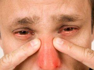 Если нос не дышит. Метод проверенный тысячами людей