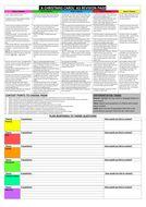 christmas-carol-improved-version-revision-sheet.docx