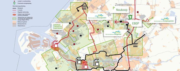 LTO Glaskracht en Greenport Aalsmeer onderzoeken inzet restwarmte in glastuinbouw - http://datacenterworks.nl/2017/04/06/lto-glaskracht-en-greenport-aalsmeer-onderzoeken-inzet-restwarmte-in-glastuinbouw/