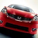 Valley Honda Lease Specials