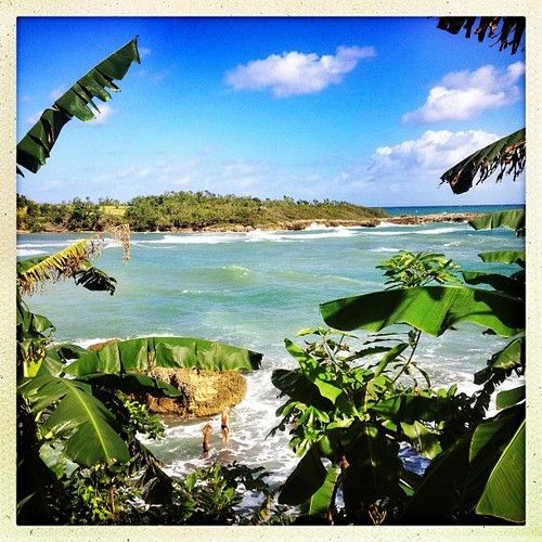 8 Best Most Beautiful Places In Jamaica Images On Pinterest Jamaica Vacation Beautiful Places