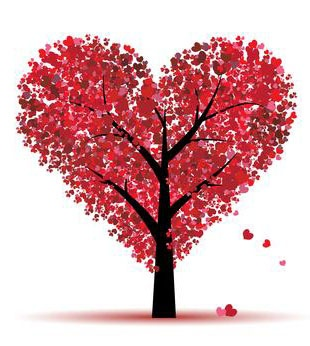 Mannen en Valentijn: Hopeloos