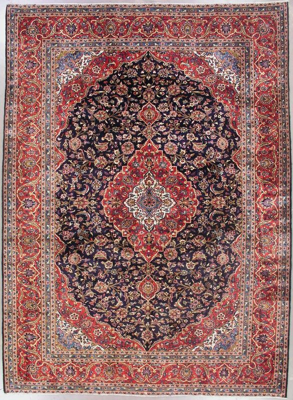 red oriental rug living room 17 best ideas about rug living room on 19988