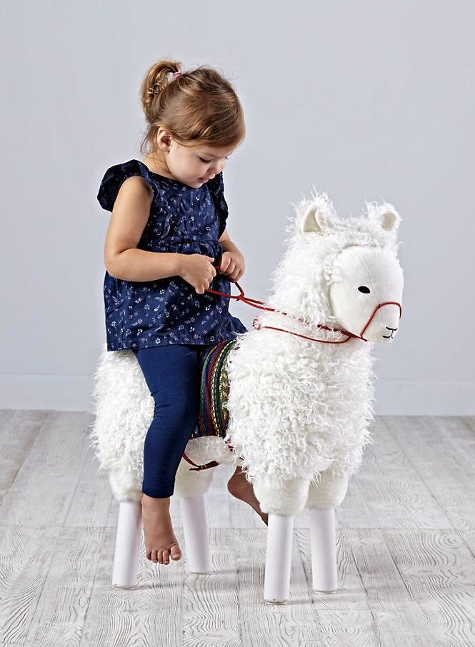 Larry The Llama Nursery Children And Babies Pinterest