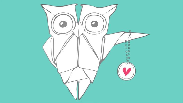 origami owl this is olive our mascot origami owl