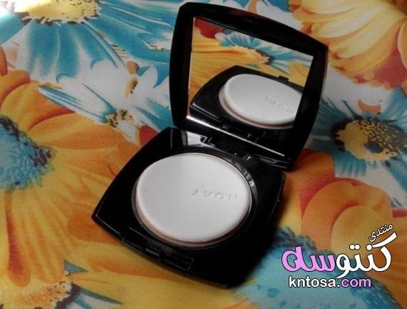 فاونديشن افون بودرة الظل المثالية من Avon كريم اساس مارك من ايفون Kntosa Com 08 19 155 Beauty Blush