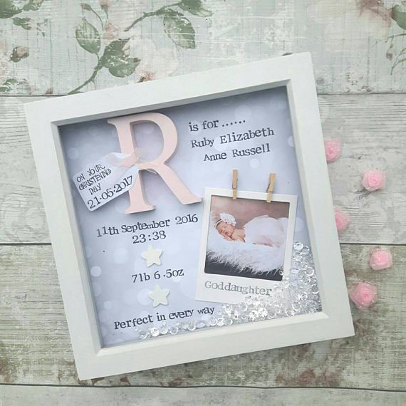 Keepsake 1st Birthday Gifts: Best 20+ Personalised 1st Birthday Gifts Ideas On