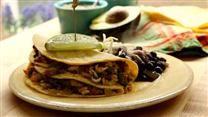 Authentic Mexican Breakfast Tacos - Allrecipes.com