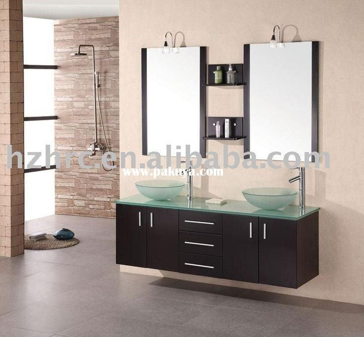 Bathroom Vanities Queanbeyan 104 best bathroom ideas images on pinterest | bathroom ideas