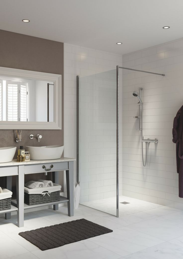 472 Best Bathroom Accessible Universal Design Wetrooms Images On Pinterest Bathroom