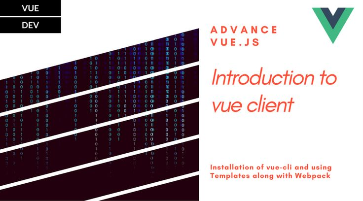Take a breather and catch up with my blog💥 Installing and Getting Started with Vue-cli https://thewebjuice.com/installing-and-getting-started-with-vue-cli/?utm_campaign=crowdfire&utm_content=crowdfire&utm_medium=social&utm_source=pinterest #vue #vuejs #javascript