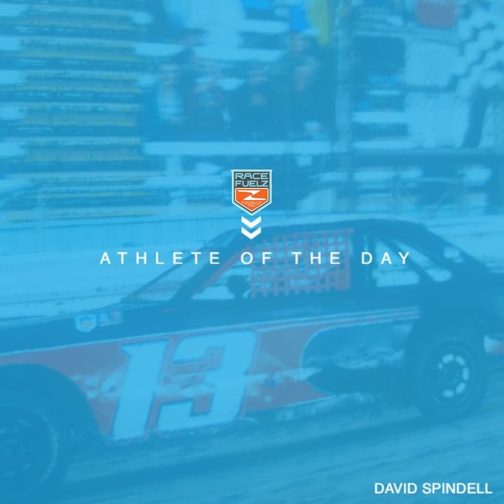 RaceFuelZ Athlete of the day David Spindell seen here going round and round in Petaluma at the speedway. Keeping cool with RaceFuelZ, no monster amounts of sugar and no bull. #speedway #petaluma #petalumaspeedway #racing #hydration #athletefuelz #fit #fitness #endurance #health #healthy #healthychoices #lowcalories #lowcarb #nocaffeine #drinks #drink #tasty #nothingartificial #delicious #refreshing #whatfuelzyou #drinkme #weightloss #me #followme #1 #flavor #electrolytes #calories
