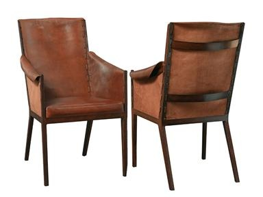 17 best images about archive hickory chair on pinterest for Walter e smithe dining room sets