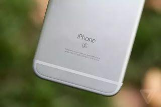 Marketing Tips: H Apple ζήτησε συγγνώμη για την επιβράδυνση των πα...