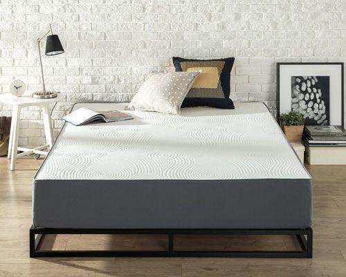 Zinus-Responsive-Memory-Foam-10-Inch--Firm--Universal-Comfort-Support-Mattress,-Queen