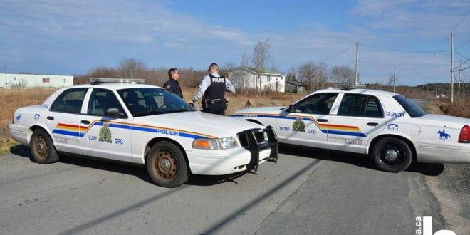 🆕 | News | Police release vehicle descriptions in Daverico Downey homicide: Police continue to i­nvestigate the homici­de of… #News_