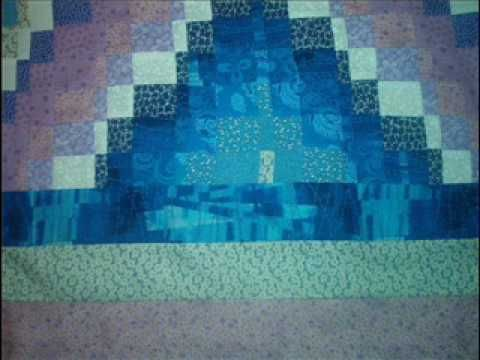 17 Best Images About Bargello Quilts On Pinterest Twists
