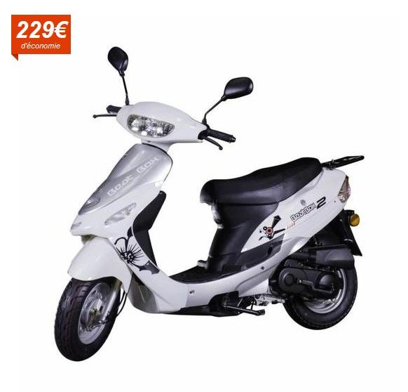 the 25 best scooter 50cc ideas on pinterest 150cc. Black Bedroom Furniture Sets. Home Design Ideas