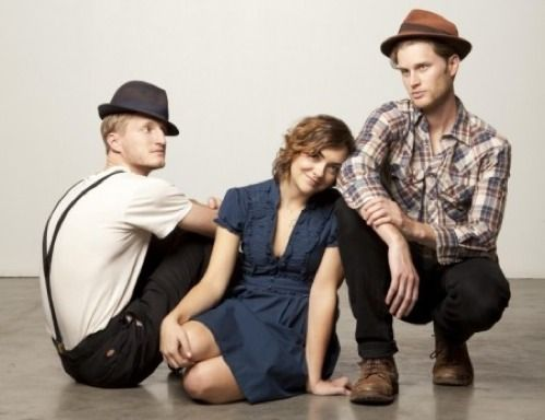 The LumineersLife, Band, Ho Hey, Book, Sweets Heart, People, Music Artists, Heart Smile, The Lumineers
