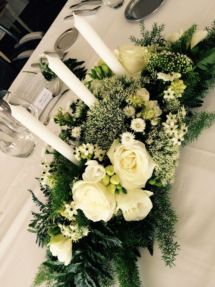 8 best centre de table images on pinterest | centre, art floral
