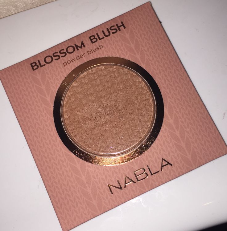 https://instagram.com/p/Be2KQPWHbIl/  #bellezzaprecaria #newpost #post #blog #beautyblog #beautyblogger #nabla #nablacosmetics #blossomblush #heyhoney #mybeautybox #mybeautyboxitalia #blush #powderblush #makeup #makeuplover #makeuplove #instamakeup #makeuptips #makeupaddict #beauty #instabeauty #beautytips #picoftheday #morning #goodmorning #tuesday