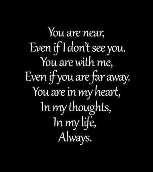 I Swear I Love You Quotes : 195 best images about love quotes on Pinterest Friendship, My heart ...