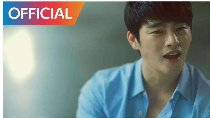 서인국 (Seo In Guk) - 봄 타나봐 (BOMTANABA) MV