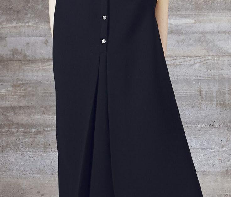 Rachel Come Una Dress