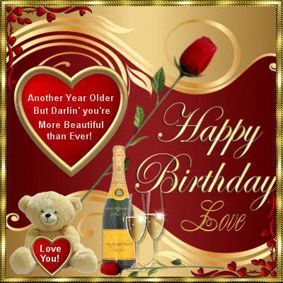 Best 25 123greetings birthday cards ideas – Birthday Card Greetings