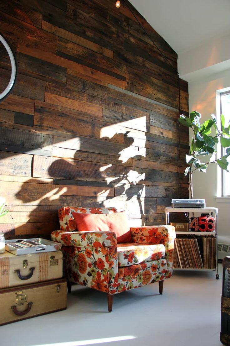 Тур дом: светлый дом с оригинальными особенностями | квартира терапия