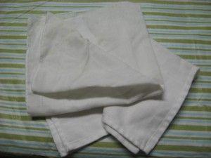 DIY Laundry Stain Remover (Save 500%!!!) - SlightlySteady