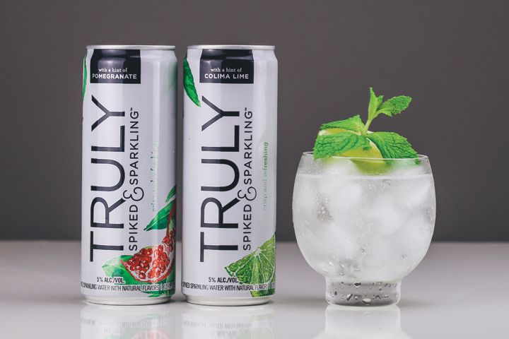 Image result for non alcoholic drinks branding