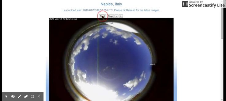 Nibiru Planet X Latest - Planets of the crossing. Napel Italy Skulldugge...