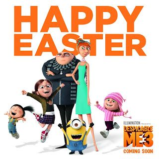 [[[[[[ 4K U L T R A ]]]]] Despicable Me 3 (2017) Watch Online Now. #Kyle Balda, #Pierre Coffin #Plot Keywords: twin | diamond | twin brother | fired | prison | See All (43) »