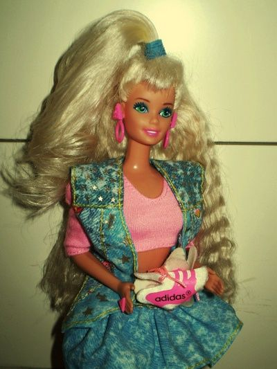 I Love The 80s Toys : Best images about i love on pinterest toys