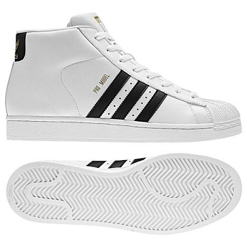 Comprar barato Adidas corte discountdiscounts alto > hasta off59% discountdiscounts corte e5e2f0