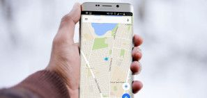 10 Google Maps for Android Tricks Thatll Change How You Navigate #Android