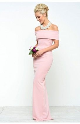 Debs and Prom Dresses at iclothing