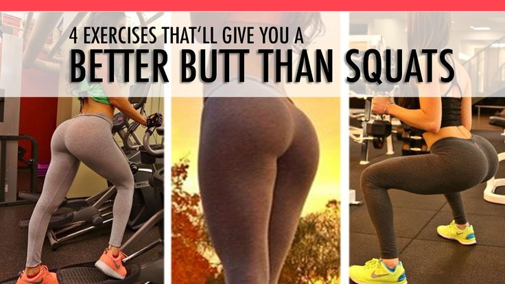 One of the most frequently asked questions I get is about the glutes and how to make them look phenomenal. A lot of people are on the right track when it comes to working their butt, using exercises like the squat, deadlifts, and lunges, but there's much more to the story than just those. While …