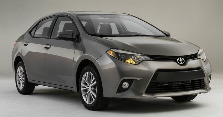 Awesome Toyota Corolla 2017: Awesome Toyota Corolla 2017: 2018 Toyota Corolla - Review, Price, Redesign | 201... Check more at http://24auto.tk/toyota/toyota-corolla-2017-awesome-toyota-corolla-2017-2018-toyota-corolla-review-price-redesign-201/