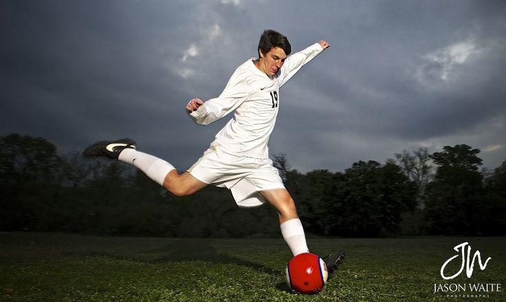раз картинка удачи вам пацаны в футболе шнурок