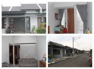 #Jual/OverKredit: Rumah Komp. AKITA – Bojongsoang LT./LB. 91/66m2 HGB #Bdg Info: FIRMAN – ✆/WA: 0856 222 1199 | BB Pin: 5799B6F7