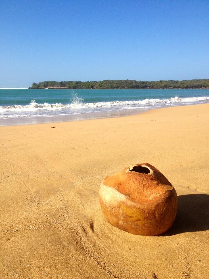 Playa Vacia Talega Piones Puerto Rico  Puerto Rico -7750