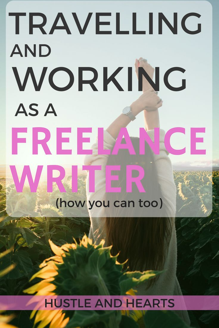 Best ItS A Freelance Life Images On    Min