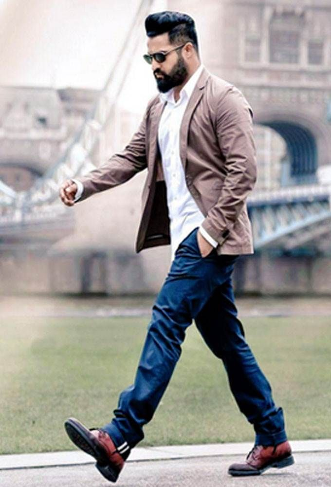 Businessman tamil movie songs lyrics