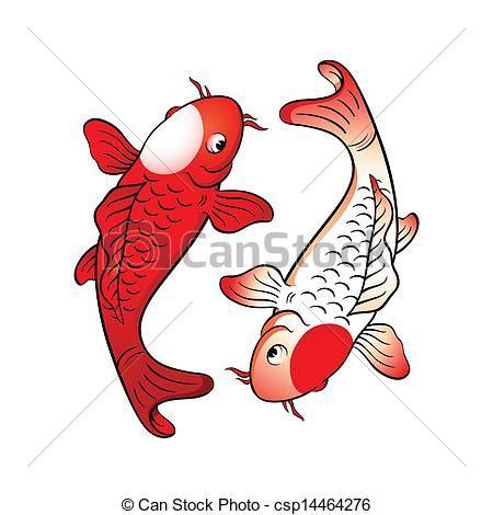 76 best fish designs images on pinterest for Japanese flag koi