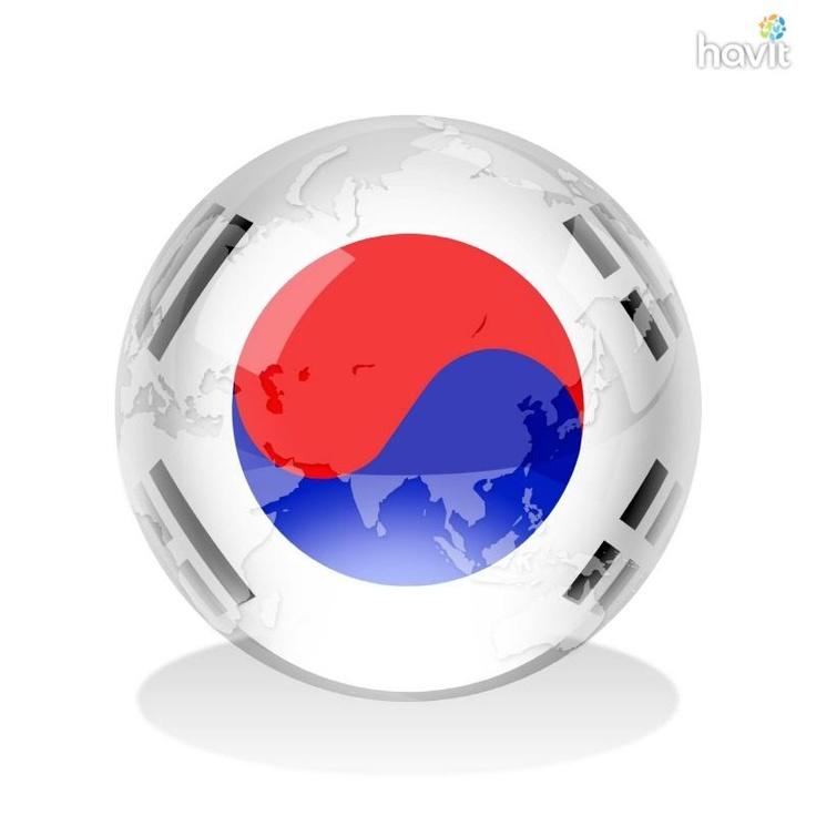 한국형 디톡스 다이어트