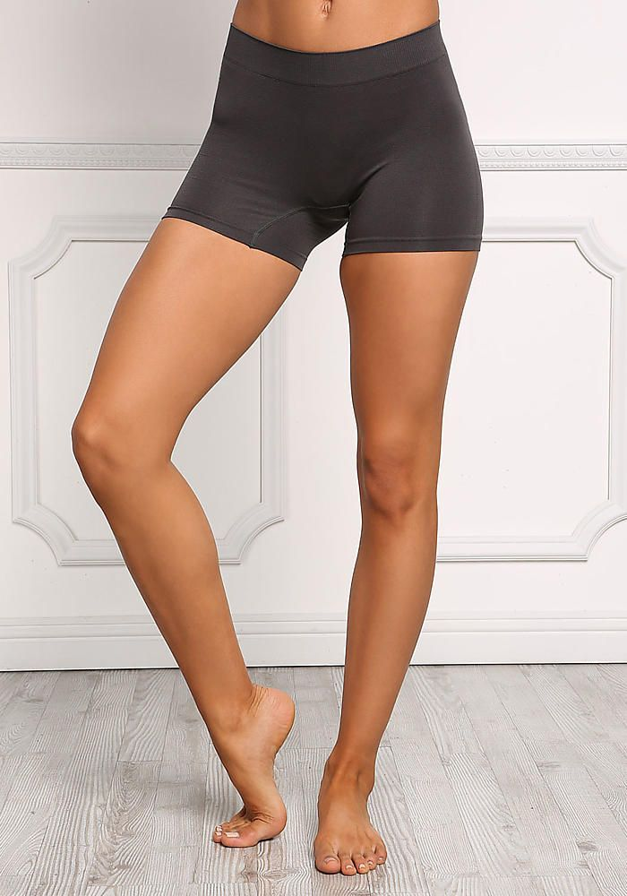 1000+ ideas about Yoga Shorts on Pinterest | Fitness Wear ... Volleyball Shorts Vs Yoga Pants