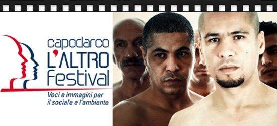 Al Capodarco l'Altro Festival torna il premio L'anello debole: voci e immagini per il sociale e l'ambiente